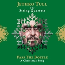 Pass the Bottle (A Christmas Song)/Jethro Tull