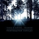 Finlandia/Sjöroos & Vesala