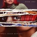 Free Room (feat. Appleby) [Remixes]/Ravyn Lenae