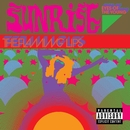 Sunrise (Eyes of the Young)/The Flaming Lips