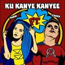 Ku Kanye Kanyee (feat. Cheek)/SANNI