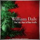 Silent Night - Organ and Chimes Favorites/William Daly