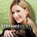 Mein Vogtland - Mei Haamet/Stefanie Hertel