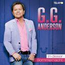 In dieser Sommernacht/G.G. Anderson