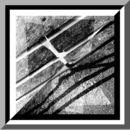 Jul 16 (One-Hour Mix)/Julian Maier-Hauff