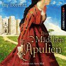 Das Mädchen aus Apulien/Iny Lorentz