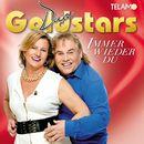 Immer wieder du/Duo Goldstars