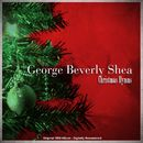 Christmas Hymns (Original 1959 Album - Digitally Remastered)/George Beverly Shea
