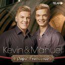Papa Francesco/Kevin & Manuel