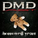 Borrowed Years/Past M.D.