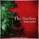 Christmas from Hawaii (Original 1959 Album - Digitally Remastered)/The Surfers