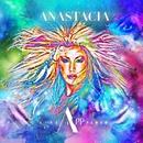 A 4 APP/Anastacia