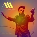 Get Stupid (LuvBug Remix)/Aston Merrygold