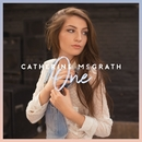 One/Catherine McGrath