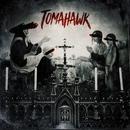 tomahawk/josh pan, x&g, jorgen odegard