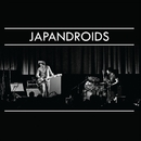 Art Czars/Japandroids