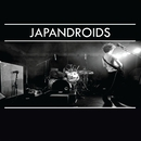 Heavenward Grand Prix/Japandroids