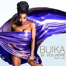 Si volveré (Radio Edit)/Buika