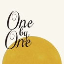 One By One/The White Album