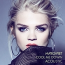 Cool Me Down (Acoustic)/Margaret