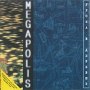 Groza v derevne/Megapolis