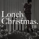 Lonely Christmas/Jill Vidal