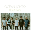 Teratas/Oceanlights
