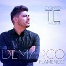 Como te imaginé/Demarco Flamenco