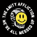 All Messed Up (Acoustic)/The Amity Affliction