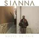 Havre de paix/Sianna
