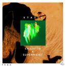 Static (Cazzette x Supernatet Remix)/Cazzette