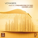 Voyages/Olivier Latry