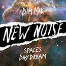 Day Dream/Spaces