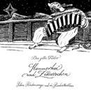 Hammerhai und Zitterrochen/Das gelbe Fieber