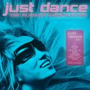 Just Dance 2017 - The Playlist Compilation/Just Dance 2017 - The Playlist Compilation