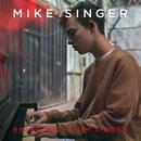 Bring mich zum Singen/Mike Singer