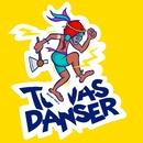 Tu vas danser/BSSMNT