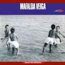 Ilha/Mafalda Veiga