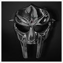 Bookhead EP/JJ Doom