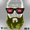 Road Bunx (feat. Stadic)/Bunji Garlin