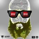 Road Bunx (feat. Stadic)/Bunji Garlin