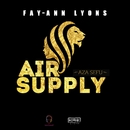 Air Supply/Fay-Ann Lyons