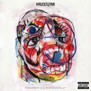 ReAniMate 3.0: The CoVeRs eP/Halestorm