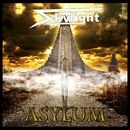 Asylum/Skylight