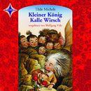 Kleiner König Kalle Wirsch/Tilde Michels