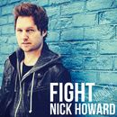 Fight (Acoustic)/Nick Howard