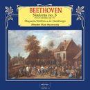 Beethoven: Sinfonia No. 5 en C Minor, Op. 67/Orquesta Sinfónica de Hamburgo / Hans Swarowsky