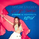 Let It Show (JX Riders vs. Gosteffects Remix)/Skylar Stecker