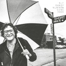 The Randy Newman Songbook/Randy Newman