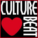 Your Love/Culture Beat